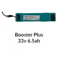 E-TWOW Batterie 33V 6.5 AH 2019