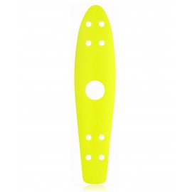 Penny 22'' Skate Grip Yellow