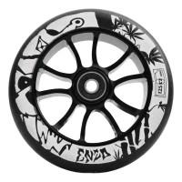 AO Enzo 2 Wheel 125 mm incl Abec 9 bearings11791