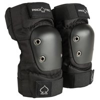 Pro-Tec Pads Street Gear Junior 3 Pack YM Youth 2018