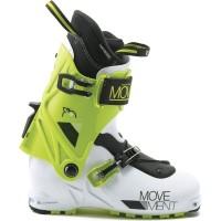 Movement Explorer Boots 2019