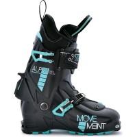 Movement Free Tour Women Boots 2019