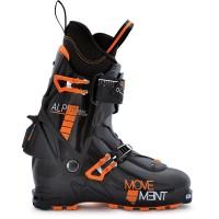 Movement Free Tour Boots 2019