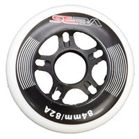 Seba Wheel 84Mm Promo X1 2019