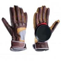 Loaded Advanced Freeride Gloves 2019