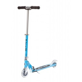 Micro Scooter Sprite Oasis Blue 2016