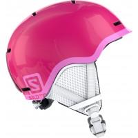 Salomon Grom Glossy Pink 2020