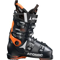 Atomic Hawx Prime 110 S Midnight/Orange 2020