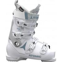 Atomic Hawx Prime 95 W Vapor 2020