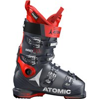 Atomic Hawx Ultra 110 S Dark BlueRed 2020