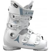 Atomic Hawx Magna 85 W White/Light Grey 2020