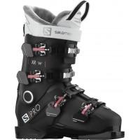 Salomon S/Pro XR W IIC Black/Pink 2020