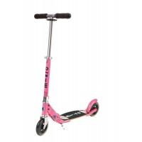 Micro Scooter Flex Pink 2018SA0106
