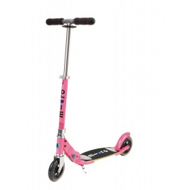 Micro Scooter Flex Pink 2019