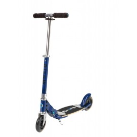 Micro Scooter Flex Saphire Blue145mm 2018SA0107