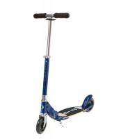 Micro Scooter Flex Saphire Blue145mm 2016
