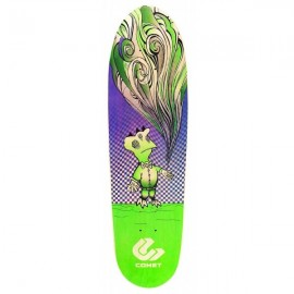 """Comet Shred 32\\"""" - Deck Only"""