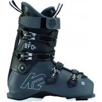 K2 BFC 90 2020