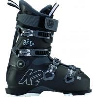 K2 BFC 80 2020