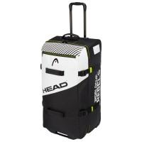 Head Rebels Travelbag 2020