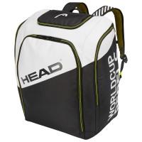 Head Rebels Racing Backpack L 2020