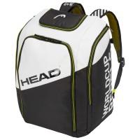 Head Rebels Racing Backpack S 2020