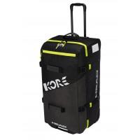 Head Freeride Travelbag 2020