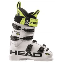 Head Raptor 140S Rs White 2020