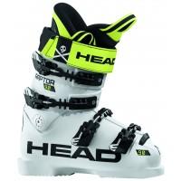 Head Raptor 90S Rs White 2020
