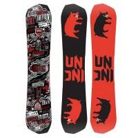 Snowboard Yes Greats Uninc 2020
