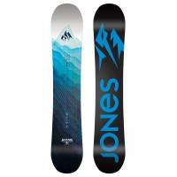 Jones Snowboard Aviator 2020