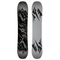 Jones Snowboard Ultra Mountain Twin 2020