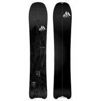 Jones Snowboard Ultracraft Split 2020