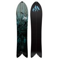 Jones Splitboards Storm Chaser 2020
