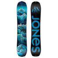 Jones Splitboards Frontier Split 2020