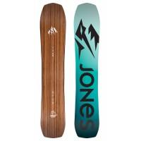 Jones Snowboard Women'S Flagship 2020