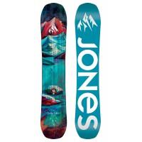Jones Snowboard Dream Catcher 2020