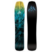Jones Snowboard Mini Mind Expander 2020