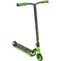 Madd Gear MGP Scooter VX 8 Pro Green 2019