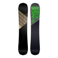 Snowboard Nidecker Play 2020