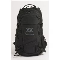 Volkl Team Pro Backpack Black 2020