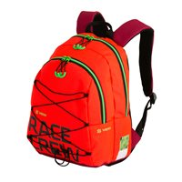 Volkl Race Day Pack Gs Red 2020