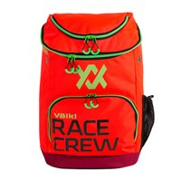Volkl Race Backpack Team Small Gs Red 2020