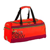 Volkl Race Sports Bag Gs Red 2020