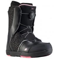 K2 Kat Black 2020