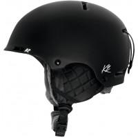 K2 Meridian Black 2020