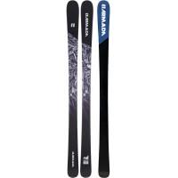 Ski Armada Invictus 85 2020
