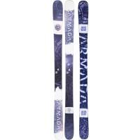 Ski Armada Arw 84 2020