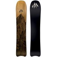 Jones Snowboard Ultracraft 2020