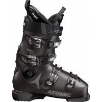 Atomic Hawx Ultra 95 S W Purple/Black 2020